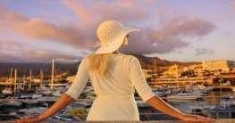 Last-Minute Urlaub auf Teneriffa
