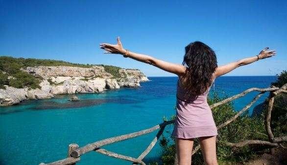 Freizeitmöglichkeiten in Spanien