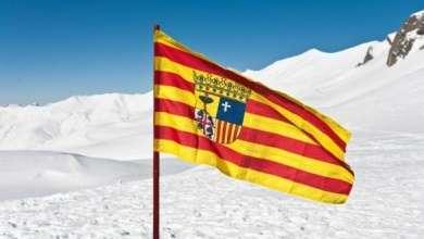 Skifahren in Spanien